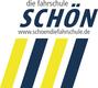 Schön - die Fahrschule GbR Jobs