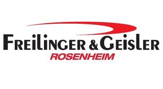 Freilinger & Geisler