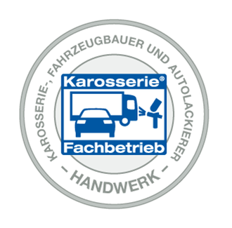 Karosserie- und Fahrzeugbauerinnung München Oberbayern und Schwaben