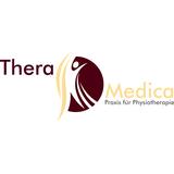 Thera Medica Praxis für Physiotherapie