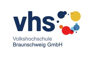 Volkshochschule Braunschweig GmbH