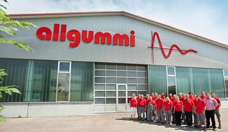 Allgummi GmbH & Co. KG