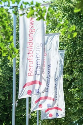 Berufsbildungswerk Hamburg GmbH