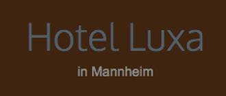 Hotel Luxa