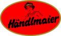 Luise Händlmaier GmbH Jobs