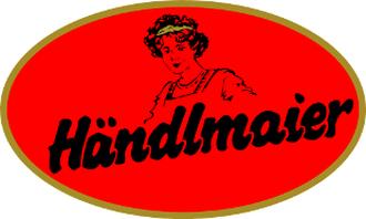 Luise Händlmaier GmbH