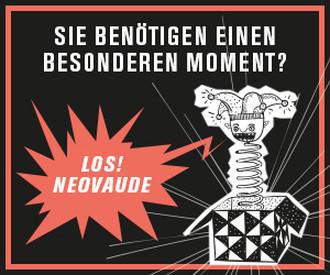 NEOVAUDE GmbH