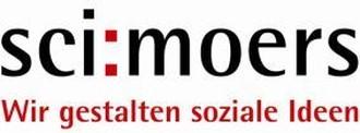 SCI: MOERS Gemeinnützige Gesellschaft für Einrichtungen und Betrieb sozialer Arbeit GmbH