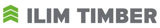 Ilim Timber Bavaria GmbH
