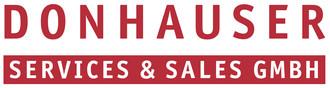 DONHAUSER services & sales GmbH