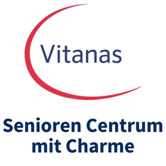 Vitanas Senioren Centrum Schlierachwinkl