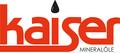 Kaiser Mineralöl und Tankstellen GmbH