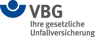 Verwaltungs-Berufsgenossenschaft (VBG)