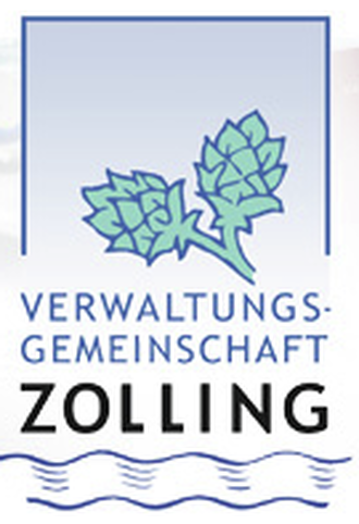 Verwaltungsgemeinschaft Zolling