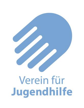 Verein für Jugendhilfe im Landkreis Böblingen e.V.