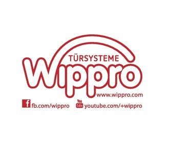 Wippro Türenvertriebs GmbH