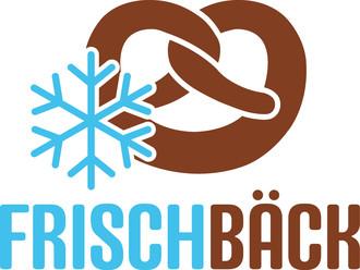 Frischbäck GmbH