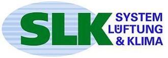SLK System-Lüftung und Klima GmbH