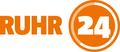 ruhr24 GmbH & Co. KG Jobs