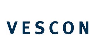 VESCON GmbH