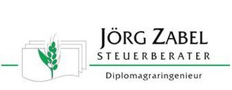 Steuerberater Jörg Zabel