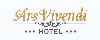 Ars Vivendi Hotel GmbH & Co. Betriebs KG