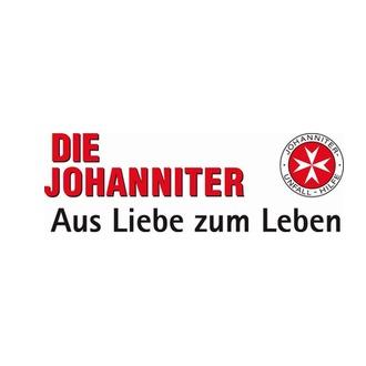 Die Johanniter Köln