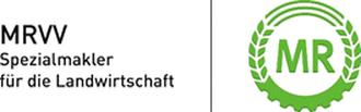 MRVV GmbH Nienborstel