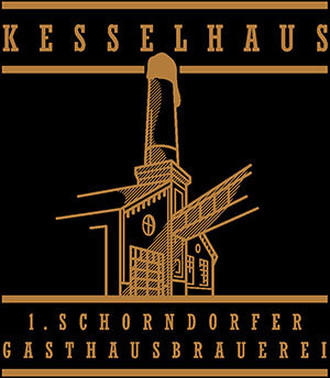 Kesselhaus GmbH
