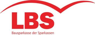 Landesbausparkasse Hessen-Thüringen