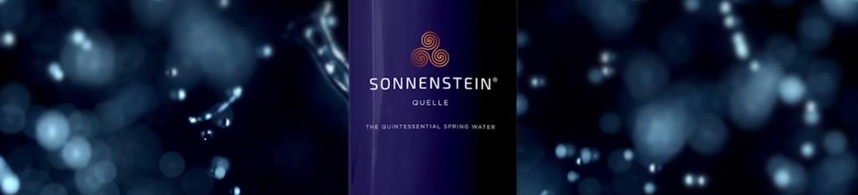 Sonnenstein GmbH