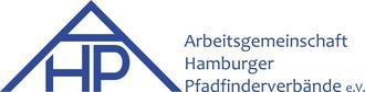Arbeitsgemeinschaft Hamburger Pfadfinderverbände e.V.