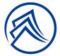 Bavaria Weiss GmbH