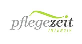 Pflegezeit Intensiv GmbH