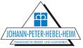 Johann-Peter-Hebel-Heim