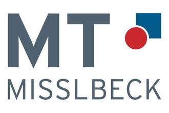 MT Technologies GmbH