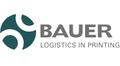 Bauer GmbH & Co.KG