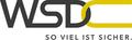 WSD Wach- und Schließdienst GmbH