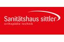 Sanitätshaus Curt Sittler GmbH