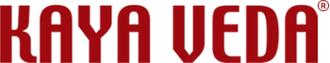 KAYA VEDA - Ayurvedische Spezialkosmetik GmbH