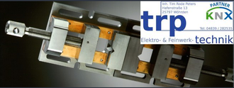 trp-Technik