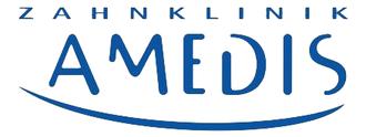Amedis Zahnklinik