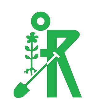 Firma Blumen & Garten Reichl