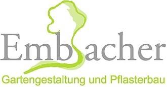 Embacher Gartengestaltung und Pflasterbau