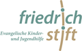 Friedrichstift Leimen