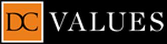 DC Values Investment Management GmbH & Co. KG