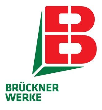 Brückner - Werke KG