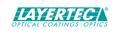 LAYERTEC GmbH