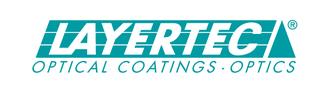 LAYERTEC - optische Beschichtungen GmbH