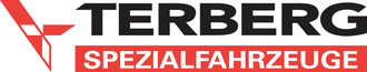 TERBERG Spezialfahrzeuge GmbH